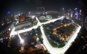 singapore_2347596b[1]