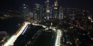singapur2[1]