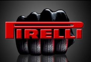 Pirelli-C-588[1]