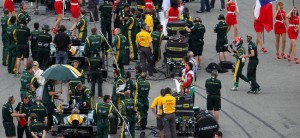 Caterham-GP-de-Alemania-2012-650[1]