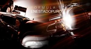 Fórmula1enestadopuro2015