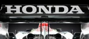 Honda-600x269[1]