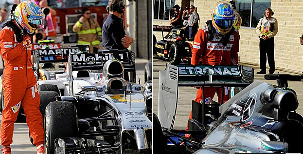alonsomclarenmercedes2014f1eep