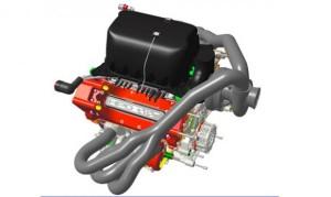 motor-honda-lemans-f1[1]