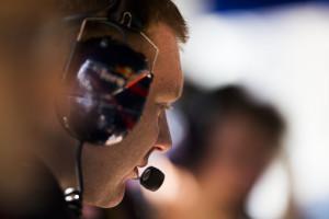 F1+Grand+Prix+Great+Britain+Practice+16uO-yTg3s-x[1]