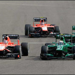 f1-marussia-caterham-group-inline[1]