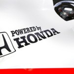 mp4-4-powered-by-honda[1]