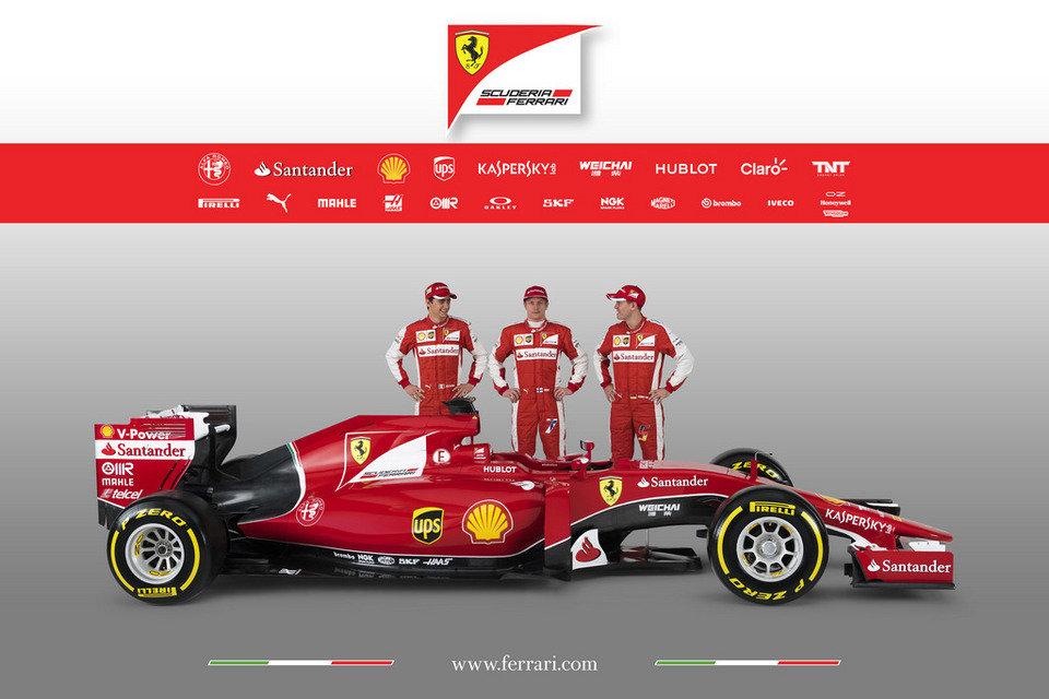 Los-pilotos-de-Ferrari-esteban_54425655953_54115221152_960_640[1]