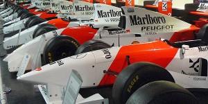 McLaren-f1[1]