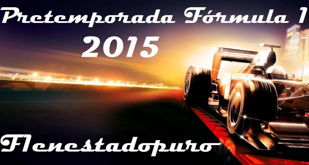Pretemporadaf1eep2015