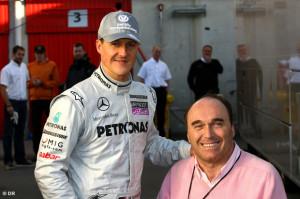 Schumacher-Streiff[1]