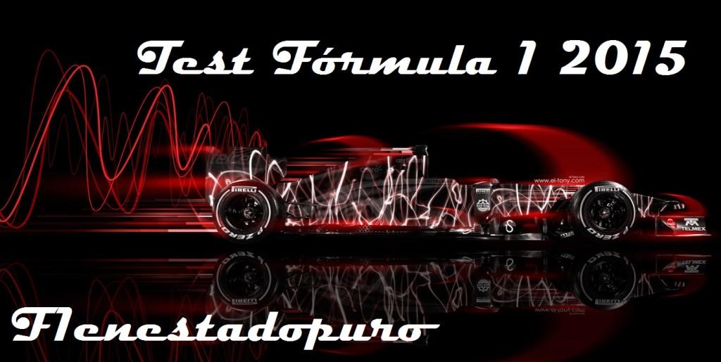 Testf12015f1eep