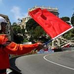 bandera-roja-monaco[1]