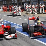 formula-1-no-motores-electricos-en-pit-lane[1]