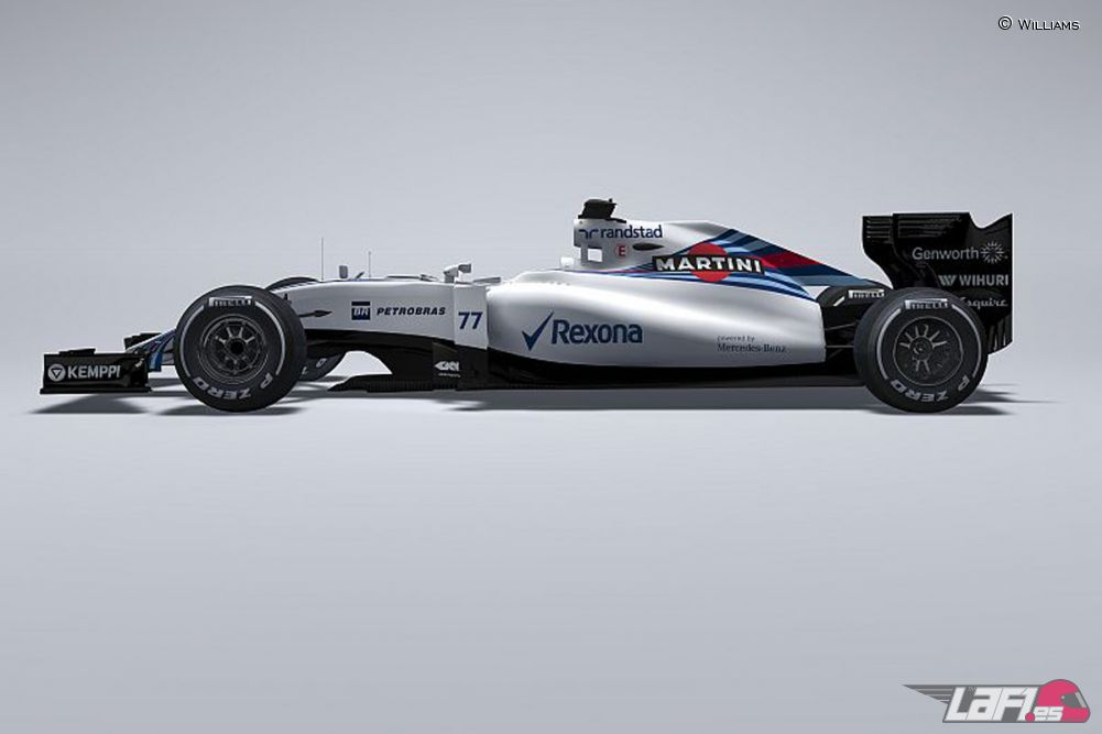 fw37-williams-Laf1es-1[1]