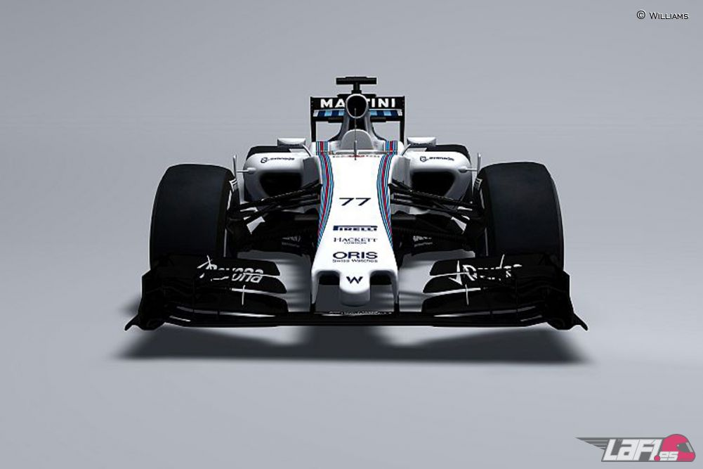 fw37-williams-laf1es-3[2]