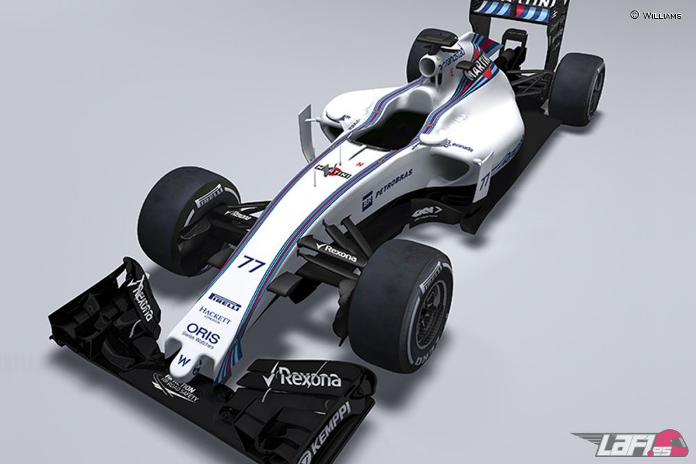 fw37_williams-laf1es-2[1]