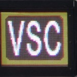 safety-car-virtual-vsc-f1[1]