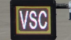 safety-car-virtual-vsc-f1[1]