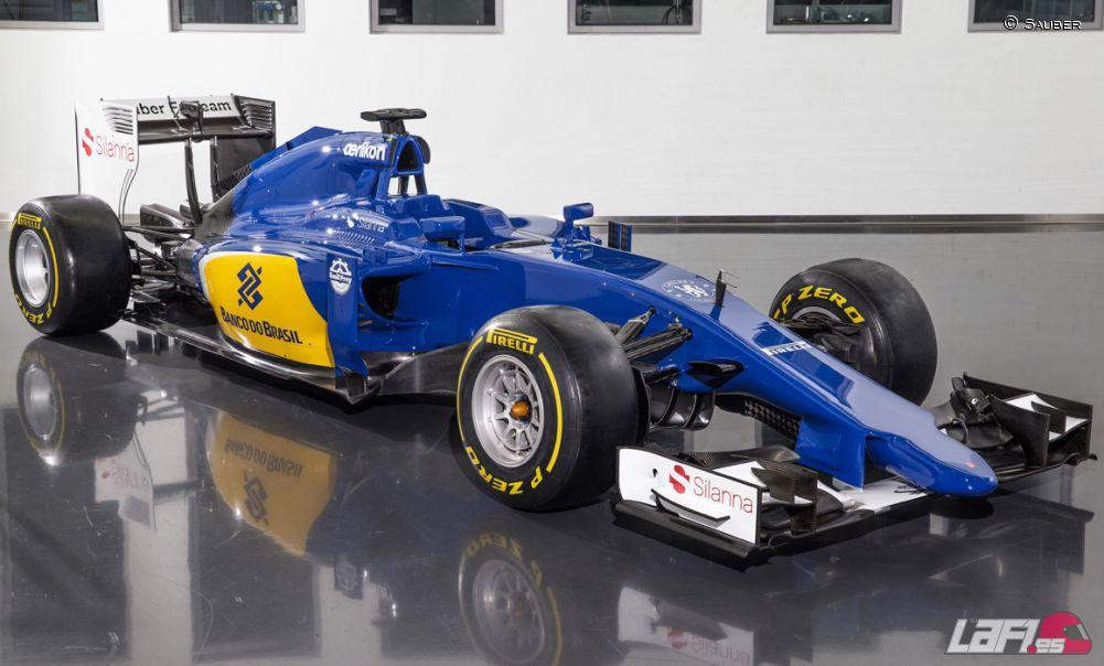 sauber-c34-azul-amarillo-laf1es[1]