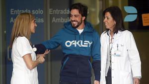 alonso_hospital[1]