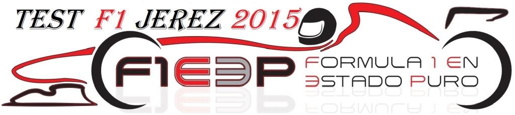 testjerezf1eep2015