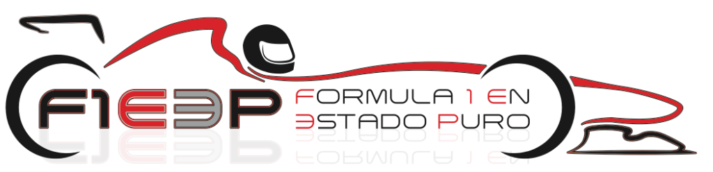 A-logo ftportada-f1eep