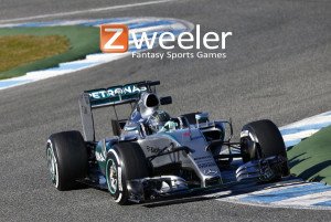 F1pictureZweelerlogo