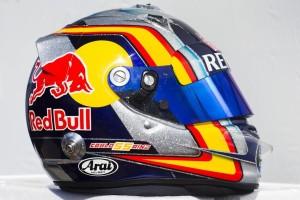cascos-pilotos-f1-temporada-2015-201520298_2[1]