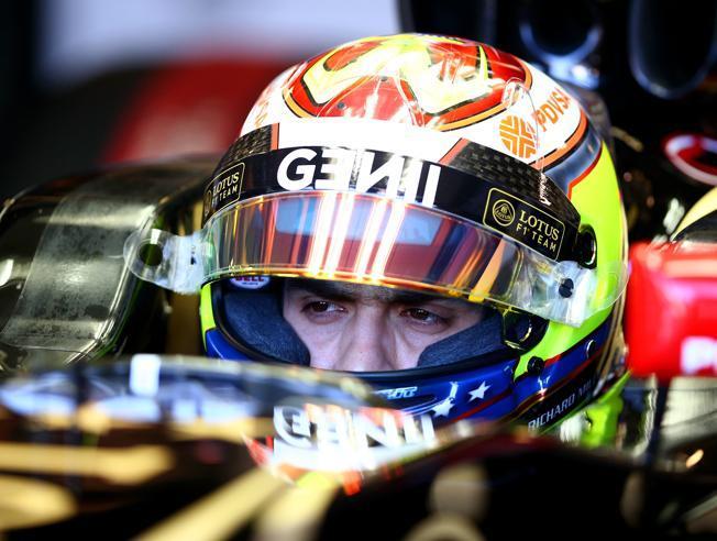formula-one-racing-formula-1-auto-racing-formula-1-australian-grand-prix-australian-formula-one-grand-prix-formula-one-grand-prix-australia-f1-grand-prix[1]