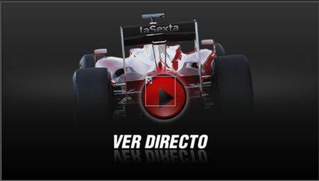 gran_premio_europa_formual_1_ver_directo_online_circuito_valencia[1]