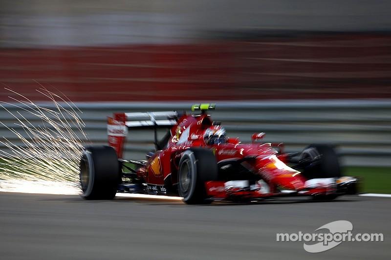 f1-bahrain-gp-2015-kimi-raikkonen-scuderia-ferrari[1]