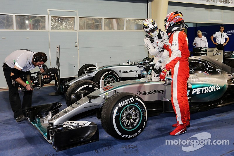 f1-bahrain-gp-2015-race-winner-lewis-hamilton-mercedes-amg-f1-w06-and-second-placed-kimi-r[1]