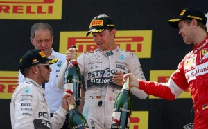 472863476-nico-rosberg-of-germany-and-mercedes-gp-gettyimages[1]
