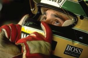 Ayrton-Senna-30_1[1]