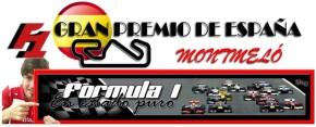 EspecialViajeMontmeló2015F1eep