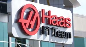 haas-f1-team-logo-597x324
