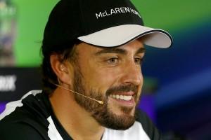 Fernando-Alonso-Malasia-2015-jueves-rueda-de-prensa-1