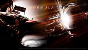 Header-2013-03-04-apps-Formula-1-2014-664x374[1]