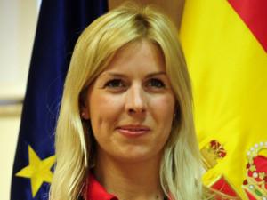 Maria-De-Villota-2012-2_2789289[1]
