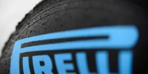 pirelli-lluvia-compuesto-f1-2013[1]