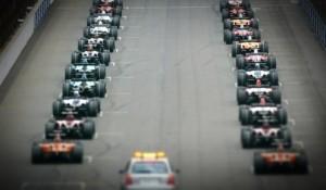 2009-formula-1-starting-grid[1]