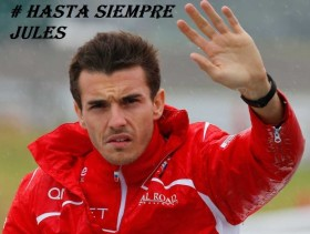 HastaSiempreJules