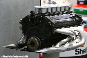 Honda-CH-213[1]