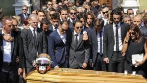 funeral-bianchi--644x362[1]