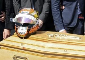 funeralBianchiCasco