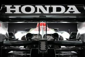 honda_f1_rear[1]
