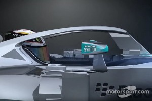 f1-fia-to-carry-out-closed-cockpit-tests-2015-fia-to-carry-out-closed-cockpit-tests[1]