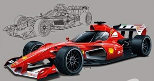 f1-rendering-of-a-closed-cockpit-ferrari-f1[1]
