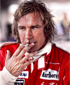 james-hunt-fumando[1]